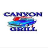Canyon Grill Logo
