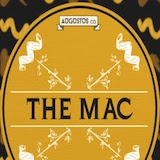 The Mac Logo