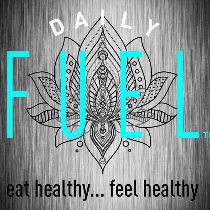 Rollin' Fresh (Madison) Logo