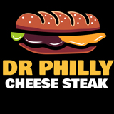Dr Philly Cheese Steak (SE) Logo