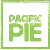 Pacific Pie Company Logo