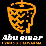 Abu Omar Gyros & Shawarma (SE Madison St) Logo