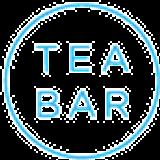 Tea Bar (4330 SE Division St) Logo