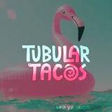 Tubular Tacos Logo