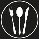 Moonlight Deli and Grill Logo