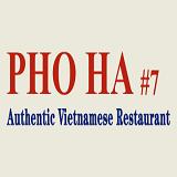 Pho Vietnam Logo
