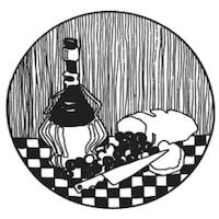 Giovanni's Restaurant Logo