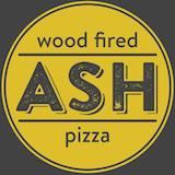 Ash Woodfired Logo