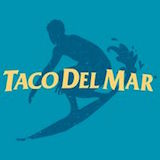 Taco Del Mar (9968 SE 82nd Ave) Logo