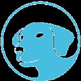 Fido's Tap House Logo