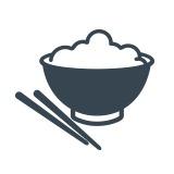 Pho Thap Ba Logo