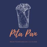 Pita Pan Logo