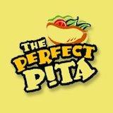 Perfect Pita Logo