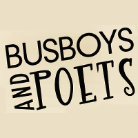 Busboys and Poets - Brookland Logo