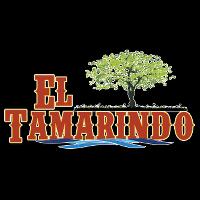 El Tamarindo (Adams Morgan) Logo