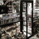 Vace Italian Delicatessen Logo