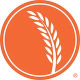 Bibibop Asian Grill (Dupont) Logo