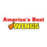 America's Best Wings (Oxon Hill) Logo