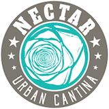 Nectar Urban Cantina Logo