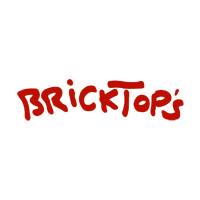 BrickTop's Logo