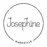 Josephine Logo