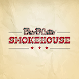 Bar-B-Cutie (Harding Place) Logo