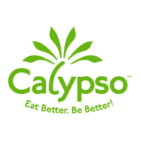 Calypso Cafe 100 Oaks Logo