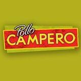 Pollo Campero (30 Harding Mall Drive) Logo