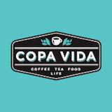 Copa Vida Logo