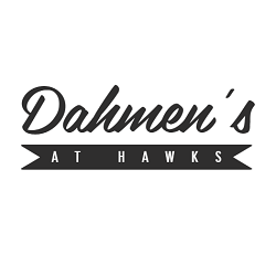 Dahmen's at Hawks Landing Logo