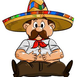El Panzon Logo
