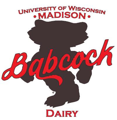 Babcock Hall Dairy Store Logo