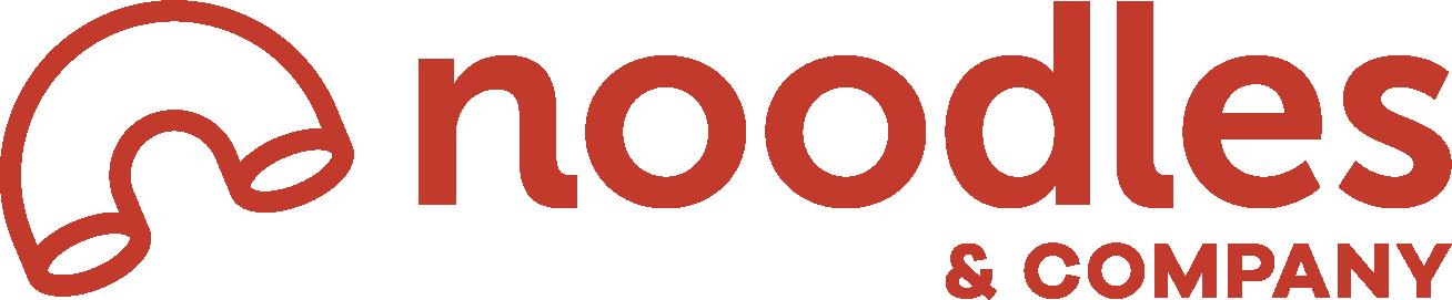 Noodles & Company - Madison University Ave Logo