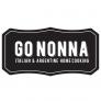 Go Nonna Logo