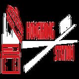 Hong Kong Station (157 W 47th St) Logo