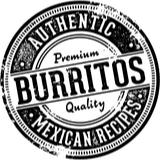Jose's Burrito Bar Logo