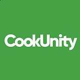 Cook Unity Logo