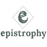 Epistrophy Cafe Logo