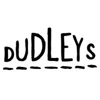 Dudley's - LES Logo