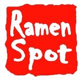 Ramen Spot Logo