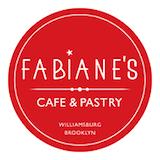 Fabiane'sRestaurant & Bar Logo