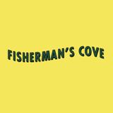 Fisherman's Cove (Nostrand Ave) Logo