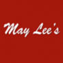 May Lee Chinese Cuisine Logo