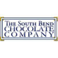 Indy Swirl/South Bend Chocolate Cafe Logo