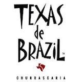 Texas de Brazil (Richmond Heights) Logo