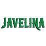 Javelina - UES Logo