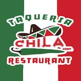 Taqueria Chila Logo