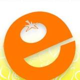 E Fresh Logo