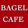 Bagel Cafe Logo