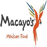 Macayo's Mexican Food (Mesa) Logo